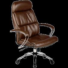 Кресло для руководителя LK-15