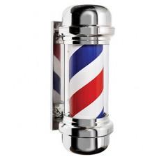 Barber Pole 057