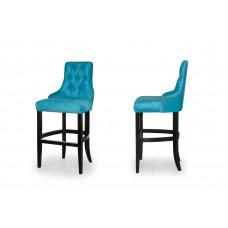 Барный стул Мартин
