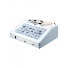 Аппарат  ультразвуковой чистки и фонофореза Gezatone