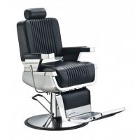 Мужское парикмахерское кресло Barber
