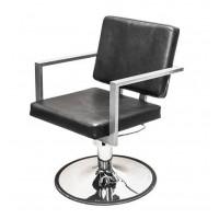 Парикмахерское кресло Сити 2