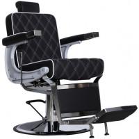 Мужское парикмахерское кресло Chicago