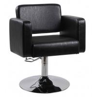 Парикмахерское кресло Prestige