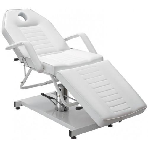 Кресло косметологическое КК-6906, Регистрационное Удостоверение