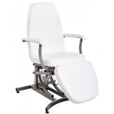 Кресло косметологическое Орион, 3 мотора