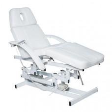 Кресло косметологическое КК-042, Регистрационное удостоверение