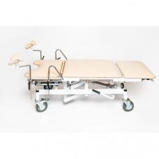 Универсальный смотровой стол КСМ-ПУ-07г