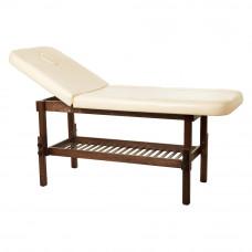 Массажный стол Космо Lux