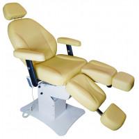 Педикюрное кресло Ostin, 1 мотор