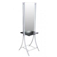 Парикмахерское зеркало Галери 2