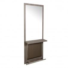 Парикмахерское зеркало Мона