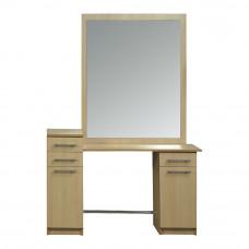 Парикмахерское зеркало Саба